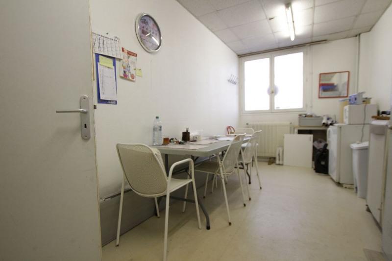 Revenda casa Asnieres sur seine 500000€ - Fotografia 2