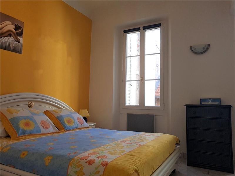 Vente appartement St raphael 310000€ - Photo 4