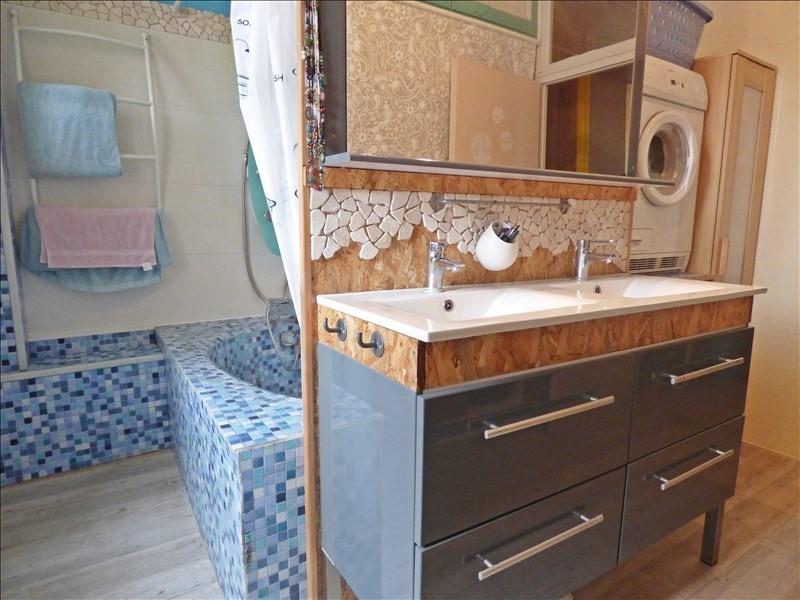 Sale apartment Aix les bains 179000€ - Picture 6