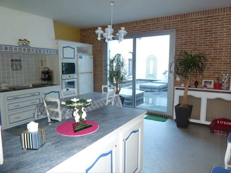 Vente appartement Bethune 240 000€ - Photo 4