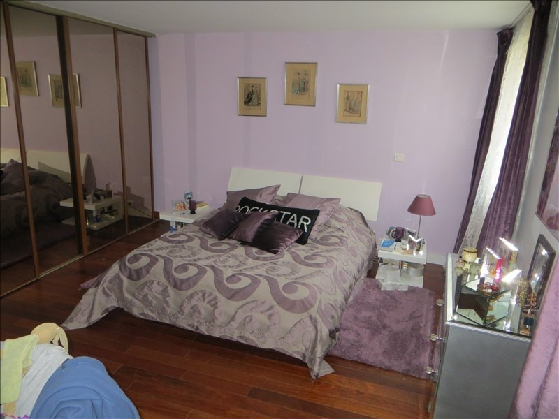 Vente de prestige appartement Clamart 868 000€ - Photo 7