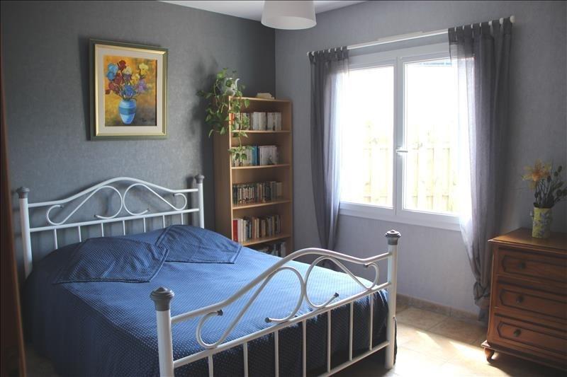 Vente maison / villa St brevin les pins 344850€ - Photo 7