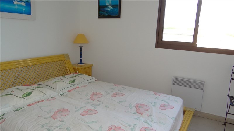 Sale apartment Cavalaire 269000€ - Picture 7