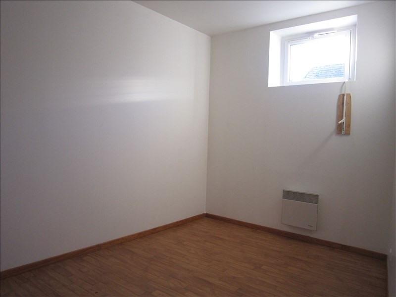 Rental apartment Siorac en perigord 415€ CC - Picture 3