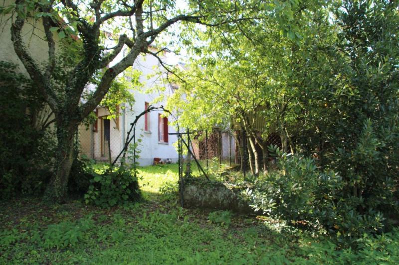 Vente maison / villa Isserpent 98100€ - Photo 4