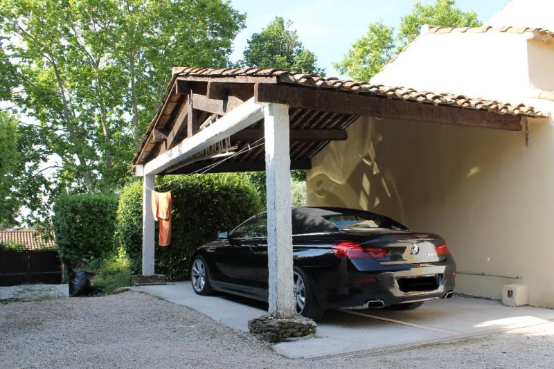 Vente de prestige maison / villa La valette du var 808000€ - Photo 5