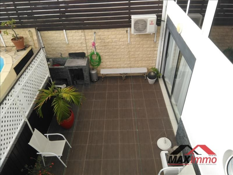 Vente de prestige maison / villa St denis 655 000€ - Photo 17