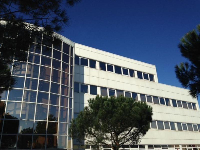 Location Bureau Vern-sur-Seiche 0