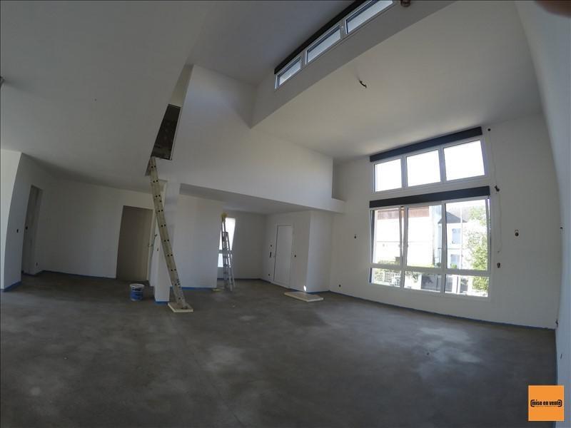 Vente de prestige maison / villa Bry sur marne 1135000€ - Photo 3