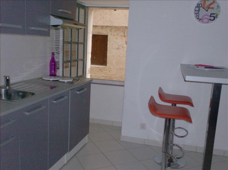 Location appartement Perigueux 350€ CC - Photo 8
