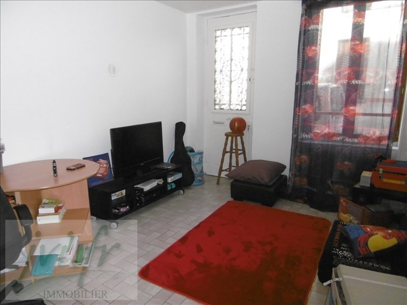 Vente maison / villa Groslay 298000€ - Photo 9