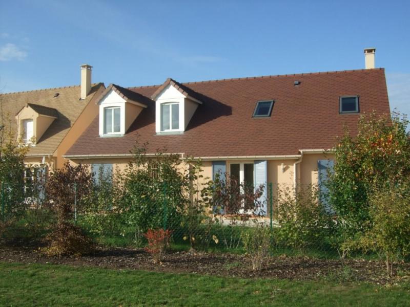 Vente maison / villa Montesson 830000€ - Photo 5