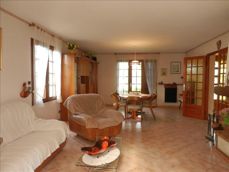 Vente maison / villa La rochelle 238500€ - Photo 8