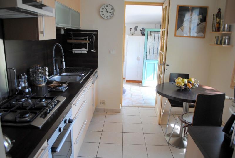 Vente maison / villa Fayence 475000€ - Photo 24
