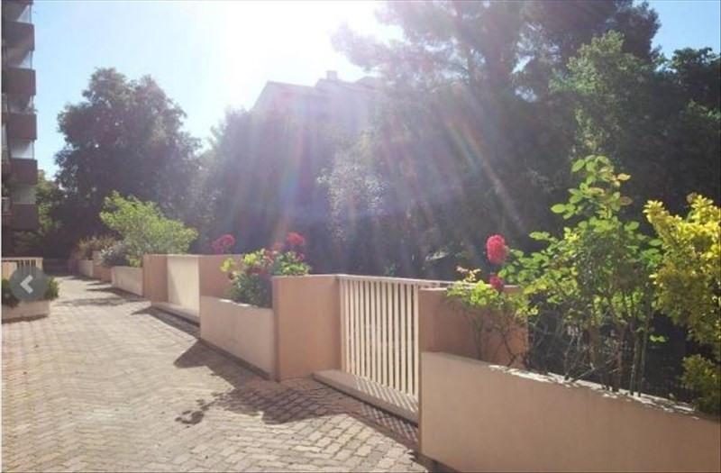 Vente appartement Toulon 137500€ - Photo 4