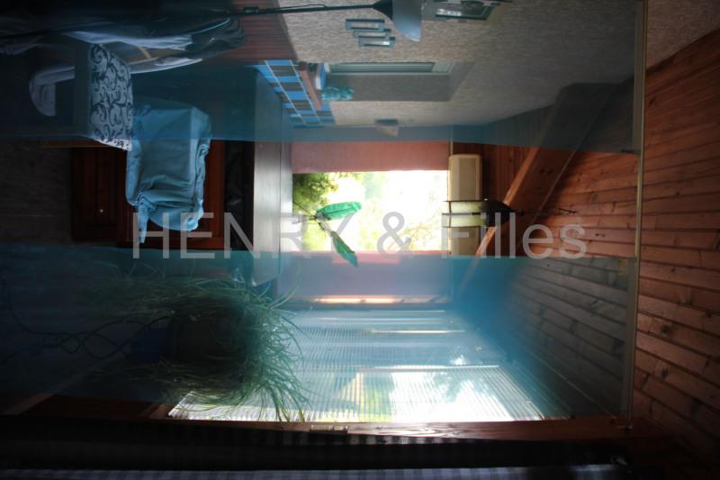 Sale house / villa Samatan 244000€ - Picture 11