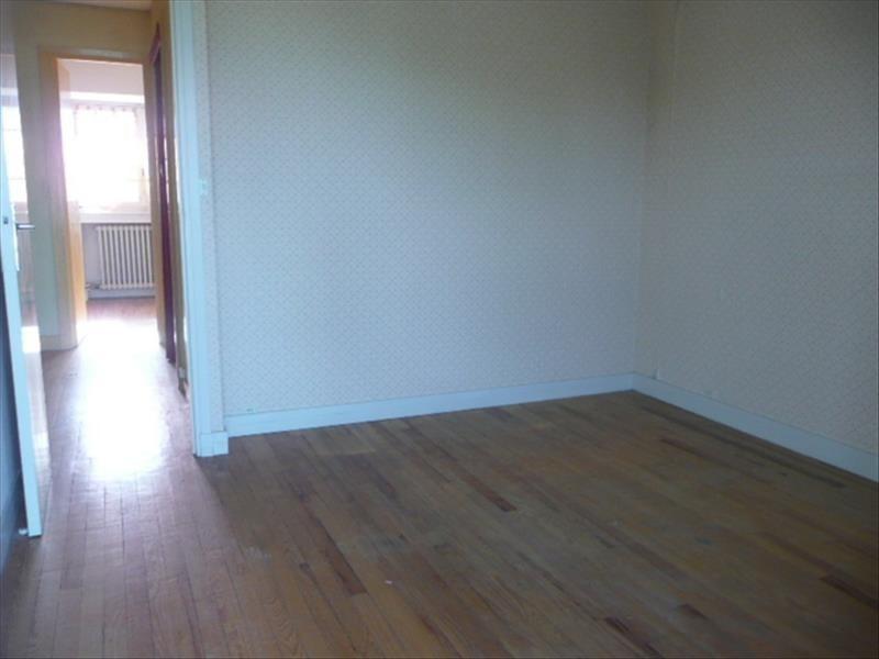 Sale house / villa Aubigny sur nere 77000€ - Picture 5
