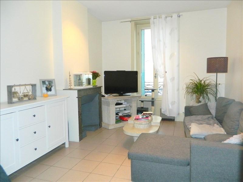 Location appartement Le coteau 450€ CC - Photo 6