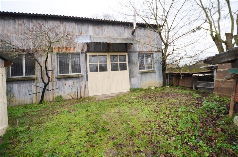 Sale site Houilles 1 155 000€ - Picture 3