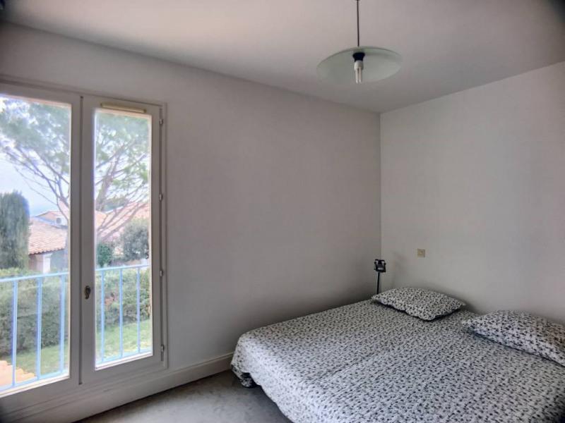 Vente maison / villa Villeneuve-les-avignon 492000€ - Photo 7