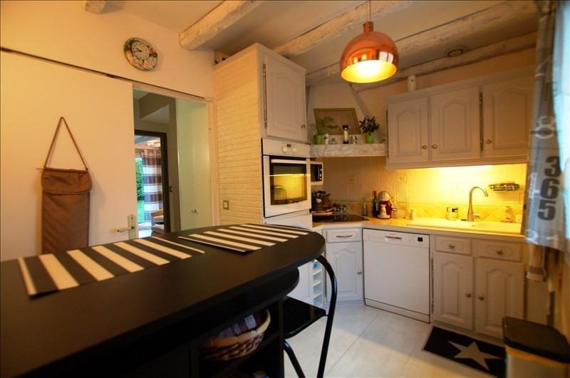 Vente maison / villa Beynes 369000€ - Photo 5