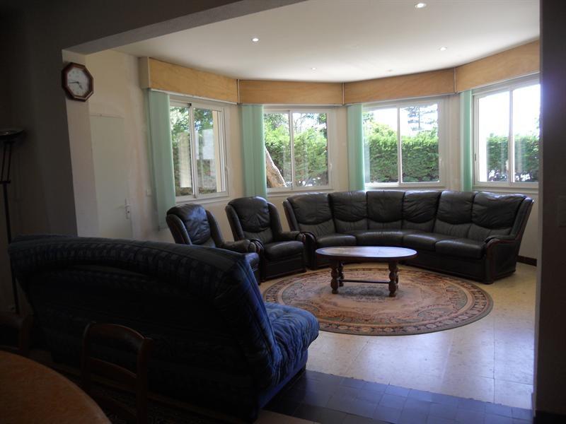 Vacation rental house / villa Saint-georges-de-didonne 1018€ - Picture 10
