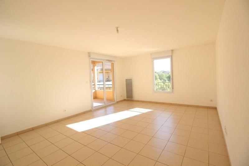 Location appartement L isle sur la sorgue 899€ CC - Photo 4