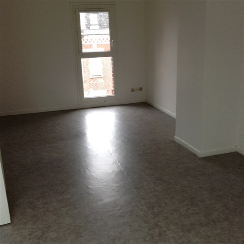 Location appartement St quentin 459€ CC - Photo 1
