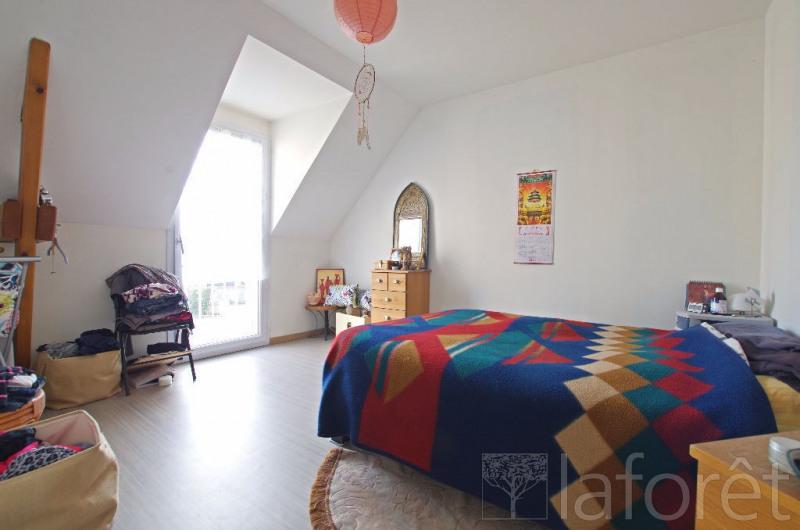 Vente maison / villa Cholet 188000€ - Photo 5