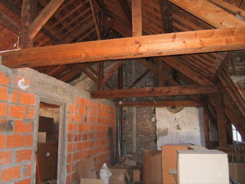 Sale building Josselin 232100€ - Picture 6