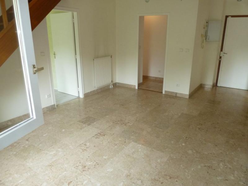 Rental apartment Ramonville-saint-agne 800€ CC - Picture 2