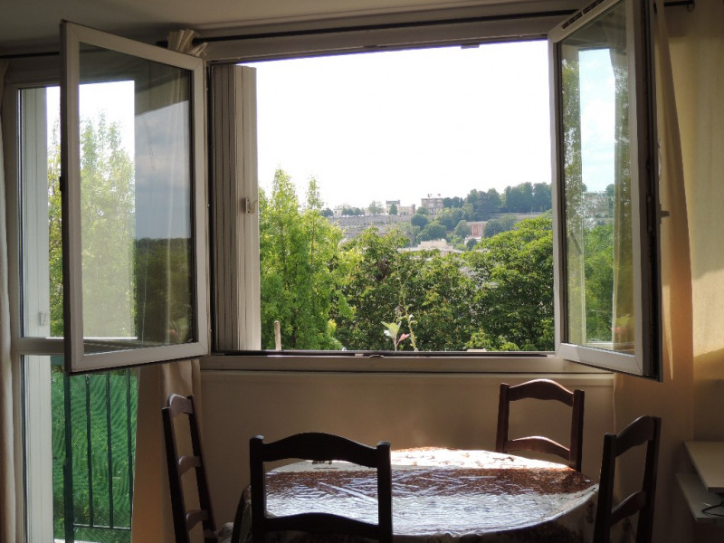 Sale apartment Le pecq 349 000€ - Picture 6