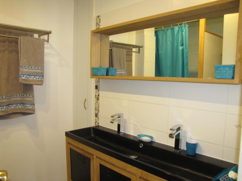 Vendita appartamento Meythet 229500€ - Fotografia 3