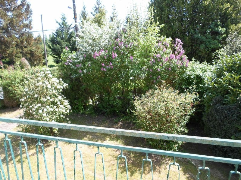 Vente maison / villa Romorantin lanthenay 97 520€ - Photo 5