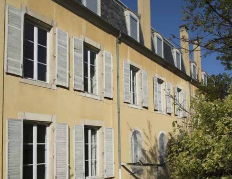Vente appartement Nancy 239900€ - Photo 2