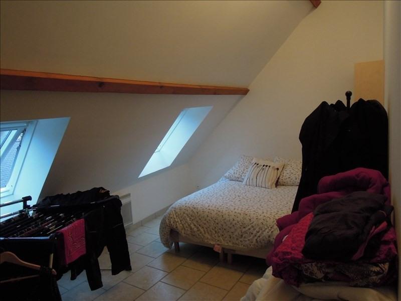 Vente appartement Crepy en valois 144000€ - Photo 8