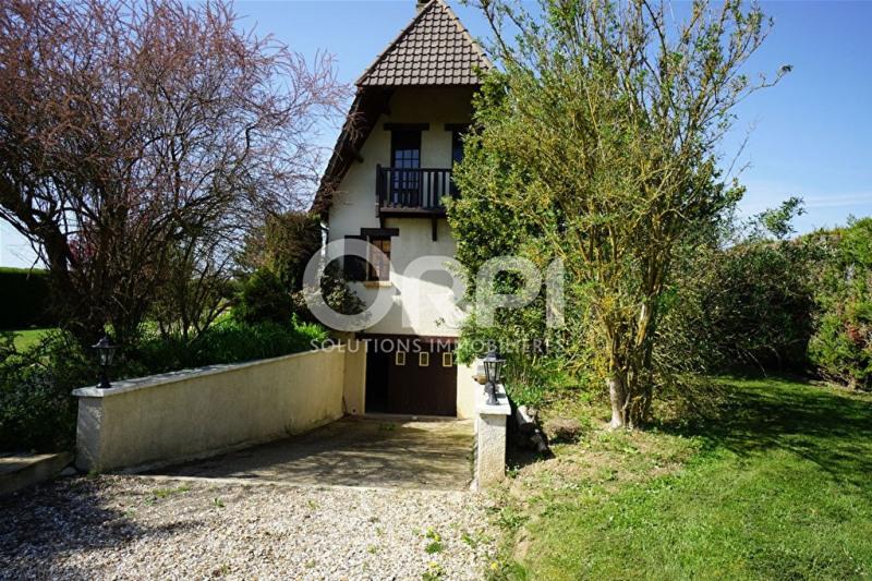 Vente maison / villa Les andelys 199000€ - Photo 10