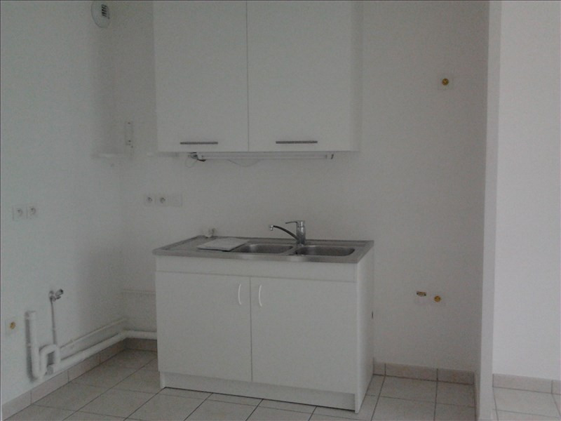 Location appartement Athis mons 699€ CC - Photo 5