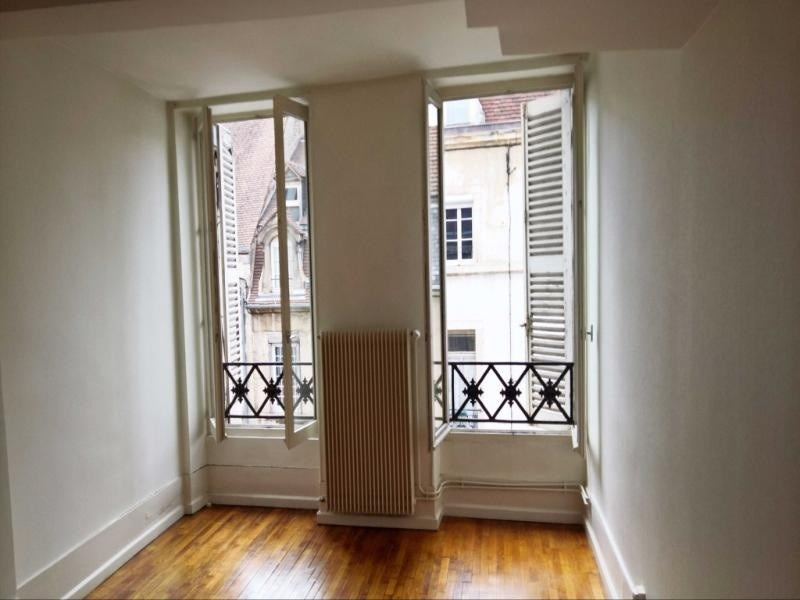 Location appartement Dijon 635€ CC - Photo 4