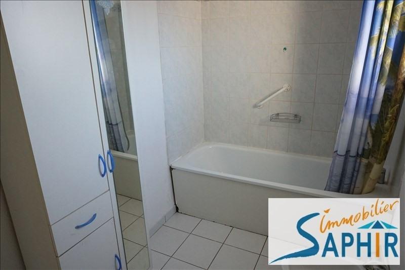Vente appartement Toulouse 149800€ - Photo 8
