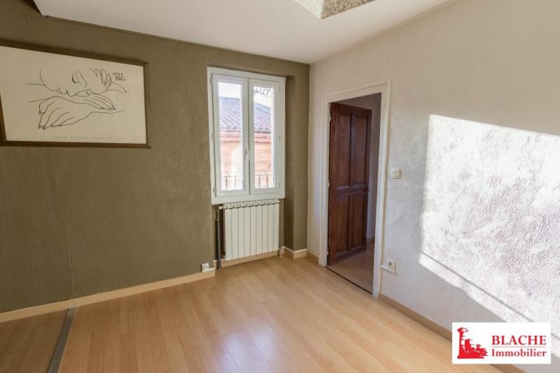 Prodotto dell' investimento casa Le pouzin 211000€ - Fotografia 2