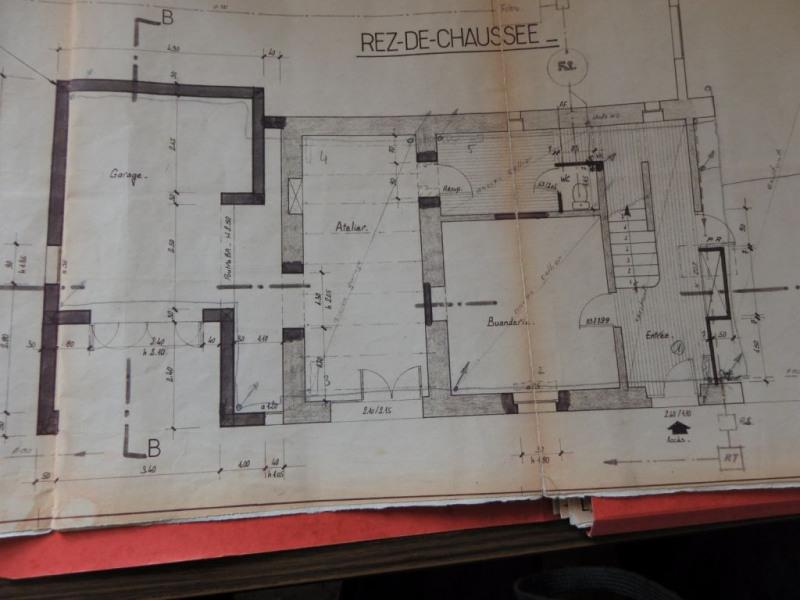 Vente maison / villa Avignon 460000€ - Photo 7