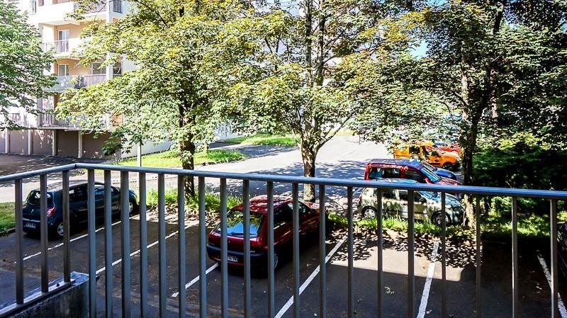 Vente appartement Pau 55000€ - Photo 1