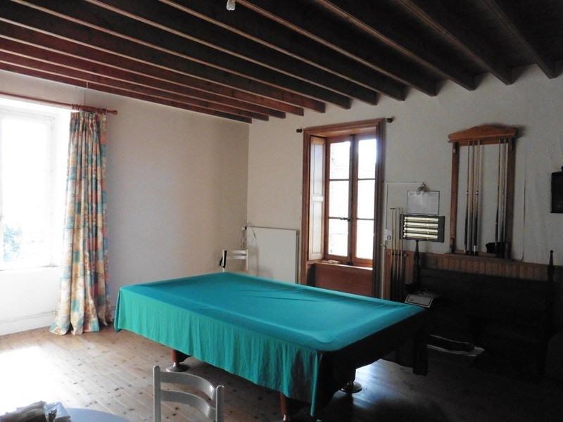 Sale house / villa Gavray 260000€ - Picture 5