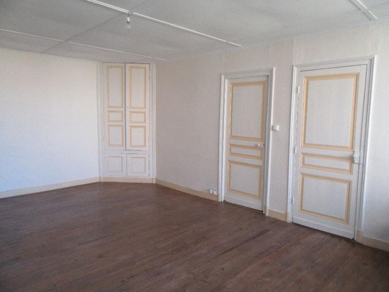 Sale building Aire sur l adour 116000€ - Picture 3