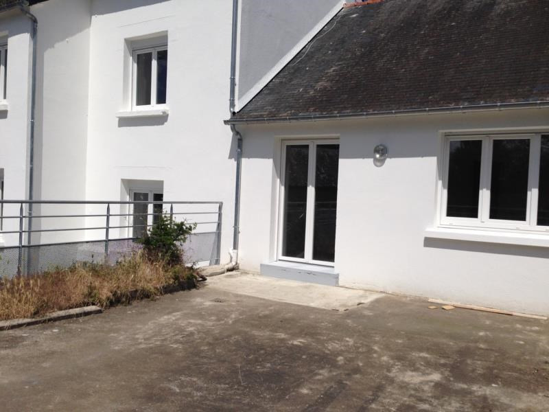 Vente maison / villa Saint-brieuc 282 060€ - Photo 7