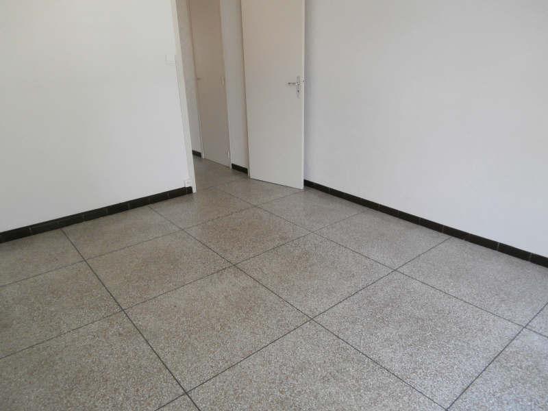 Alquiler  apartamento Salon de provence 615€ CC - Fotografía 5