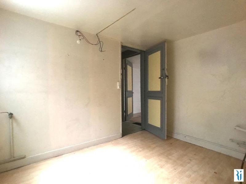 Venta  apartamento Rouen 40000€ - Fotografía 3