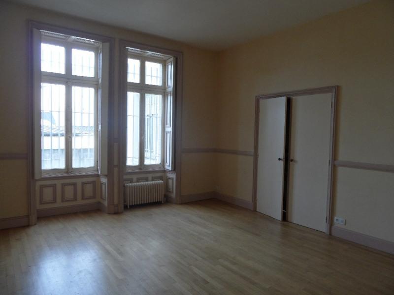 Immobile residenziali di prestigio casa Auray 628450€ - Fotografia 3