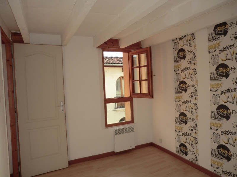 Rental apartment Villemur sur tarn 444€ CC - Picture 7